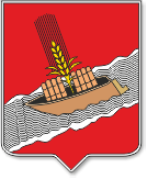 Герб города Вилейка